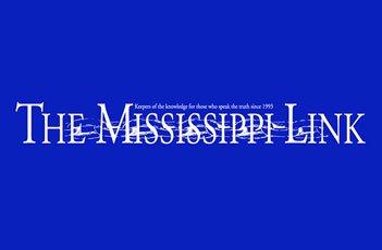The Mississppi Link