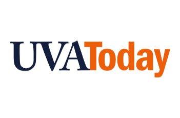 UVA Today